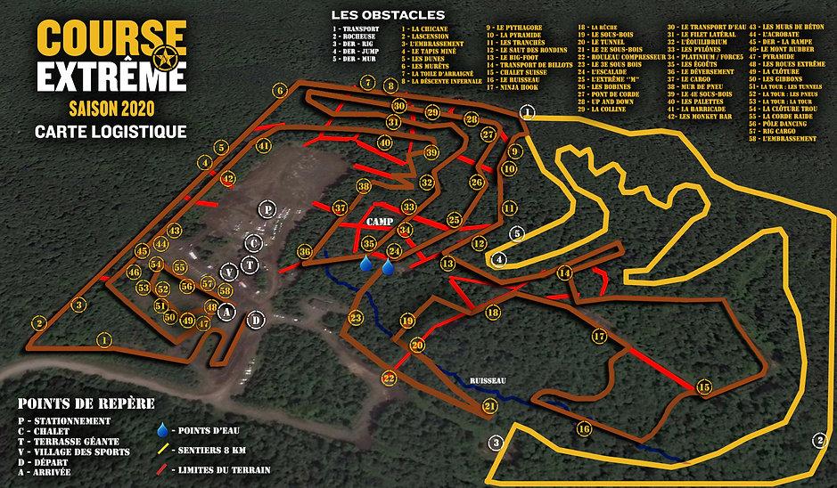 plan2020 - 8km final.jpg