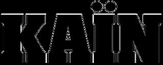 kain logo.png
