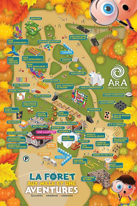 ARA - Ferie Automnale - map.jpg