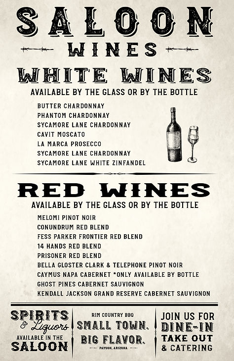 Drink Menu Wines.jpg