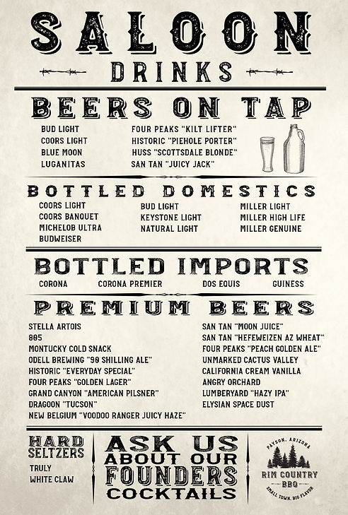 Drink Menu Beers.jpg