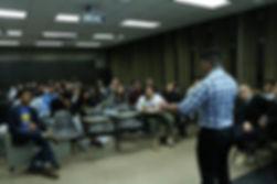 MFAS Workshops.jpg