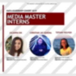 media master.jpg
