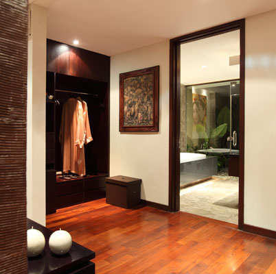 two-bedroom-villa-changing-room