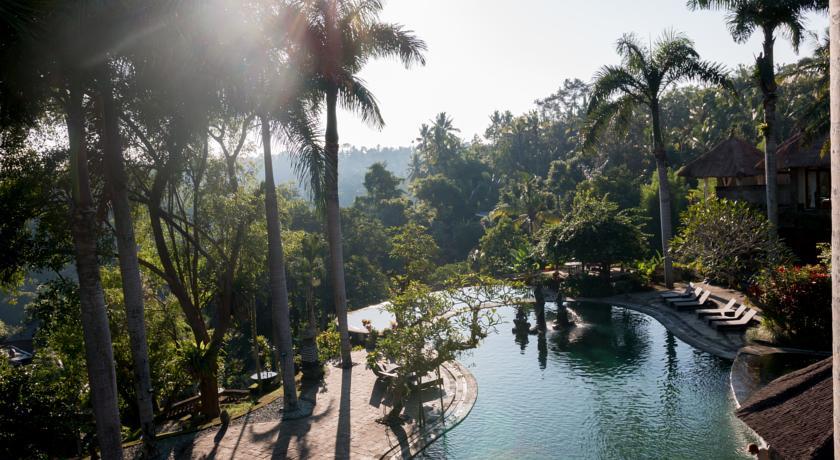 The Payogan Villa Resort and Spa i Love Bali (20)
