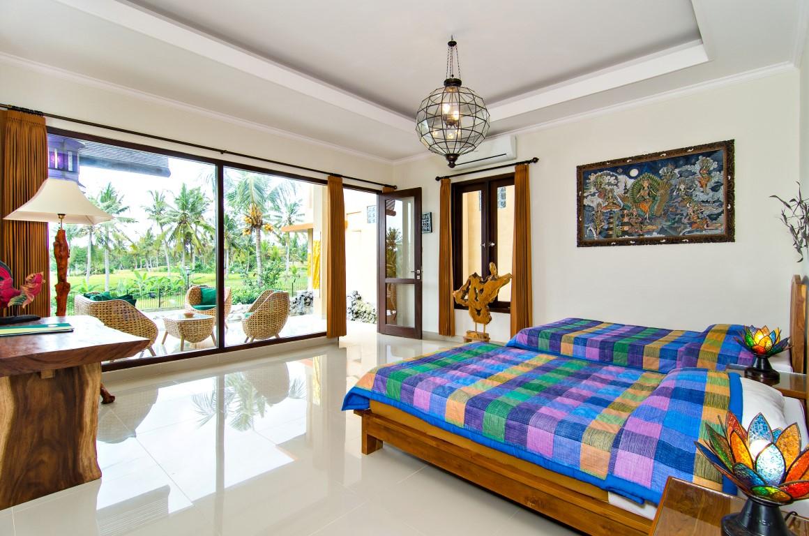 Green field Ubud - I Love Bali (57)