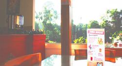 Teba House - I Love Bali (4)