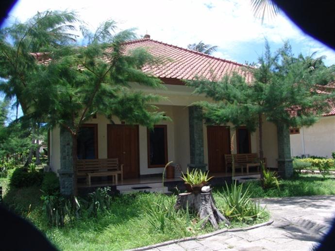 Villa Karang - ILoveBali (10)
