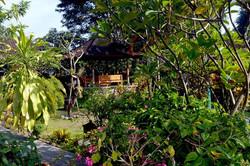 Puri Kelapa - I Love Bali (6)