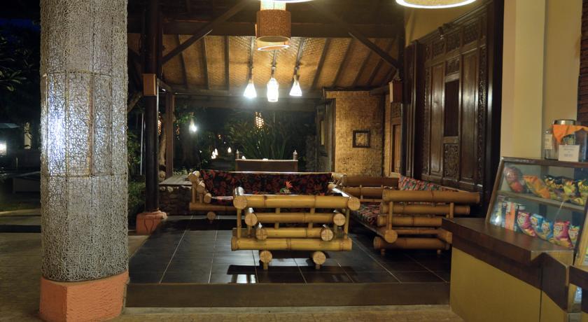 Peneeda view - I Love Bali (33)