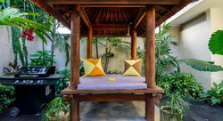 Villa Alleira - I Love Bali (8)