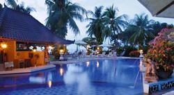 Aneka - I Love Bali (23)