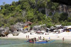 Hidden valley resort - I Love Bali (39)
