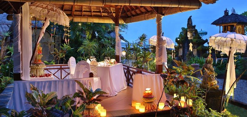 Melia Bali - I Love Bali (9)