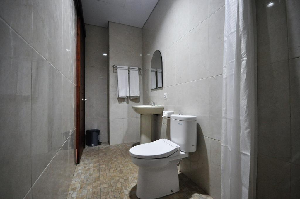 Hotel Arsa Santhi - ILoveBali (26)