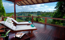 Duplex pool villa - I Love Bali (1)