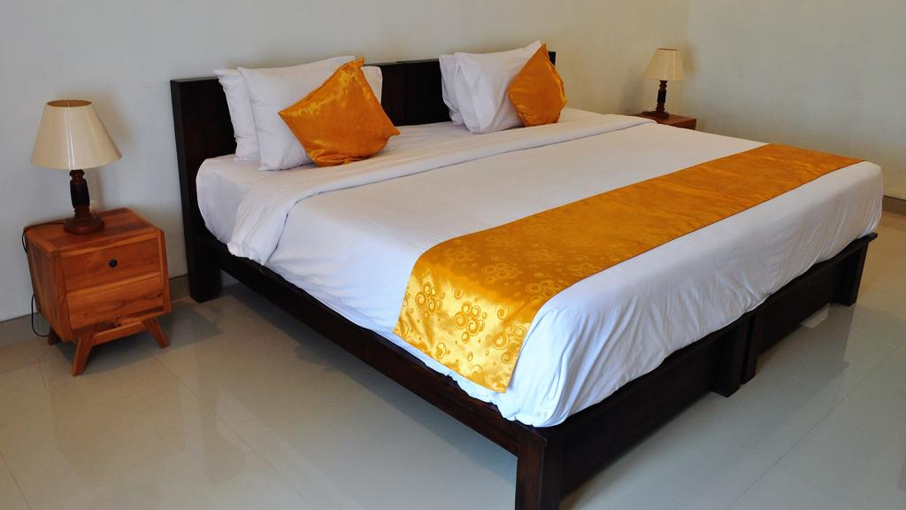 Hotel Arsa Santhi - ILoveBali (22)