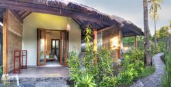 Manta Dive Gili Air Resort - I Love Bali (13)