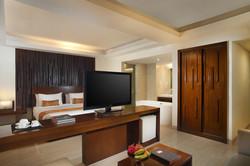 Sense hotel - I Love Bali (18)