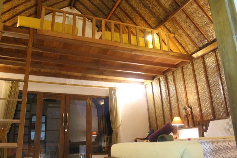 Coco Resort Penida - I Love Bali (36)