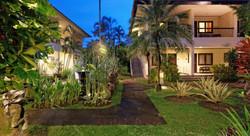 Legian Paradiso Hotel - I Love Bali (10)