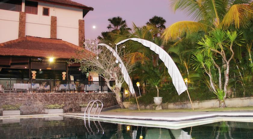 The dreamland - I love Bali (28)