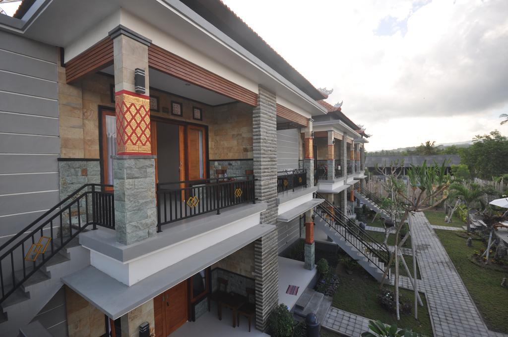 Hotel Arsa Santhi - ILoveBali (1)