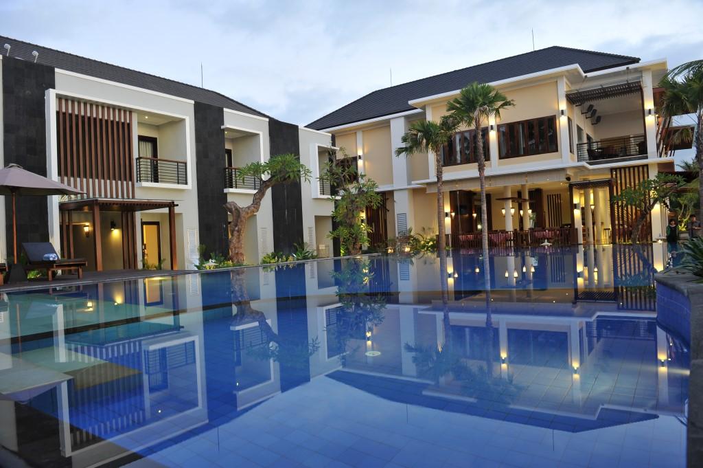 Padma Sari - I Love Bali (9)