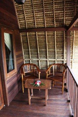 Dream beach kubu - I Love Bali (10)