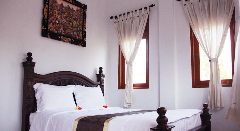 Teba House - I Love Bali (21)