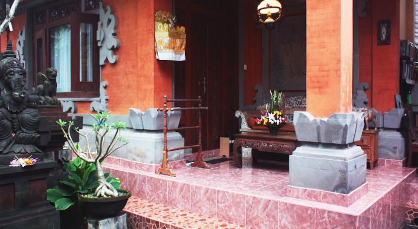 Teba House - I Love Bali (19)