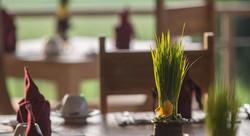 Anulekha Resort and Villa - I Love Bali (6)