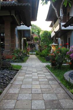 Puri Sading - I Love Bali (4)