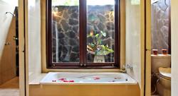 Peneeda view - I Love Bali (8)