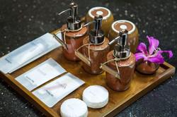 Sadara Boutique Beach Resort - I Love Bali (36)