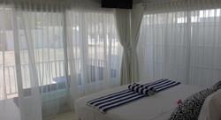 Seri resort - I Love Bali (20)
