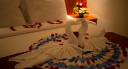 The sun hotel - I Love Bali (22)