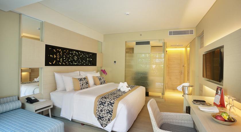 Swiss-Belhotel Tuban - I Love Bali (25)