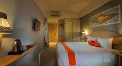 Koa D Surfer Hotel - I Love Bali (32)