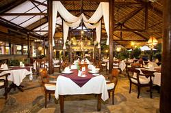 restaurant003