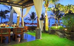 Legian beach hotel - I Love Bali (24)