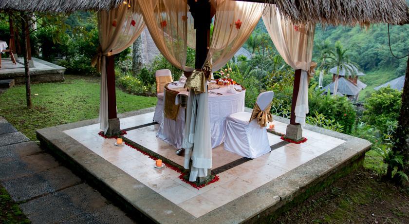 The Payogan Villa Resort and Spa i Love Bali (30)