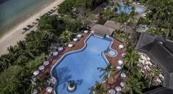 Prama sanur Beach Hotel - I Love Bali (2)