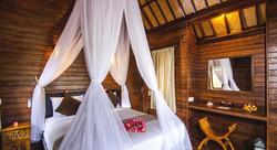 Cassava Bungalow - I Love Bali (3)