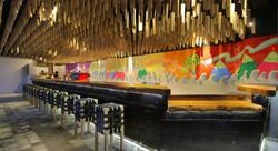 Koa D Surfer Hotel - I Love Bali (5)