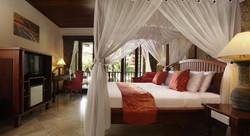 Bali tropic - I Love Bali (6)