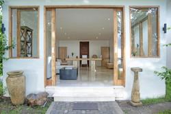 Kokomo Resort Gili Gede - I Love Bali (25)