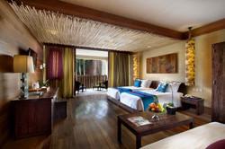 Uluwatu suite - I Love Bali (1)