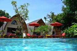 Klumpu - I Love Bali (10)