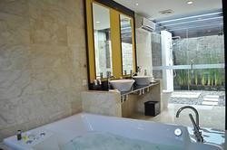 Legian beach hotel - I Love Bali (5)